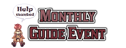 guideeventbanner.png.a115ad863f6adbeed078c507ed9a438c.png