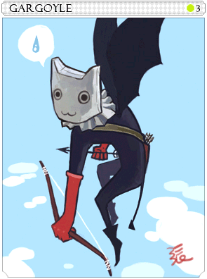 699106591_9gargoyle.png.9a65deae95f238f372dbe889614c47d2.png